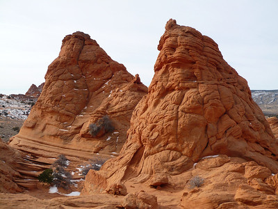 South Coyote Buttes 25