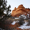 South Coyote Buttes 5