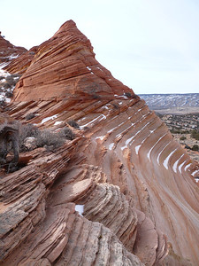 South Coyote Buttes 33