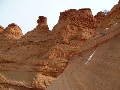 South Coyote Buttes 29