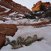 South Coyote Buttes 4