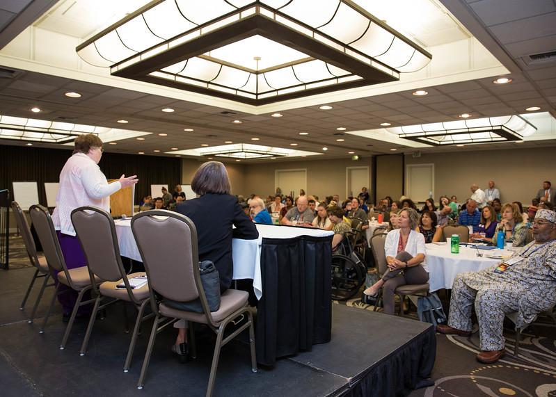 NACDDConference-2010