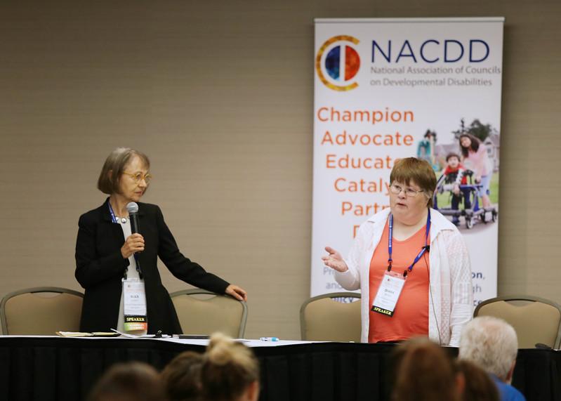 NACDDConference-2058