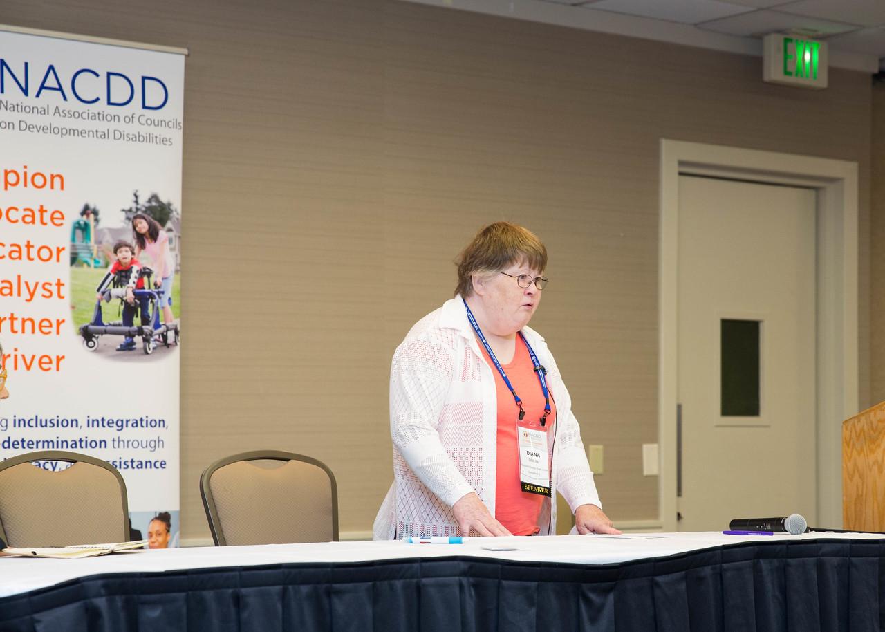 NACDDConference-2009