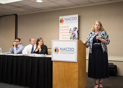 NACDDConference-3105