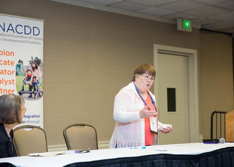 NACDDConference-2012