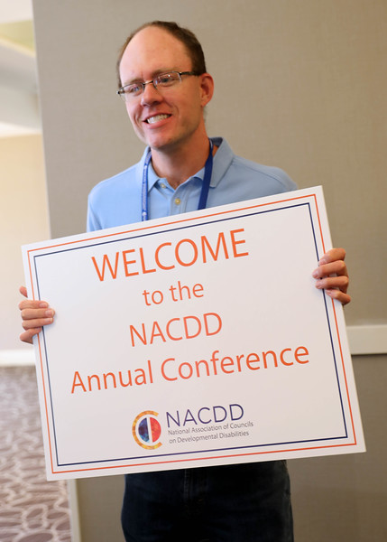 NACDDConference-3122