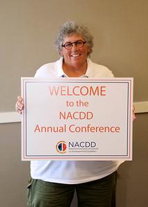 NACDDConference-3123