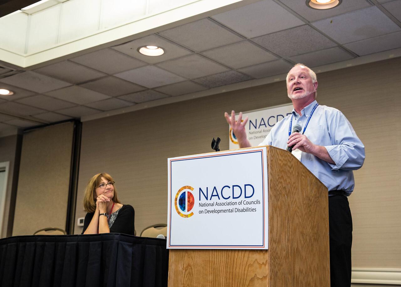 NACDDConference-2052