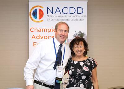 NACDDConference-3102