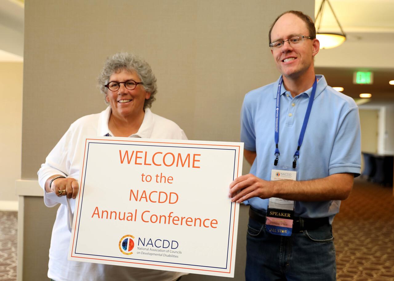 NACDDConference-3124