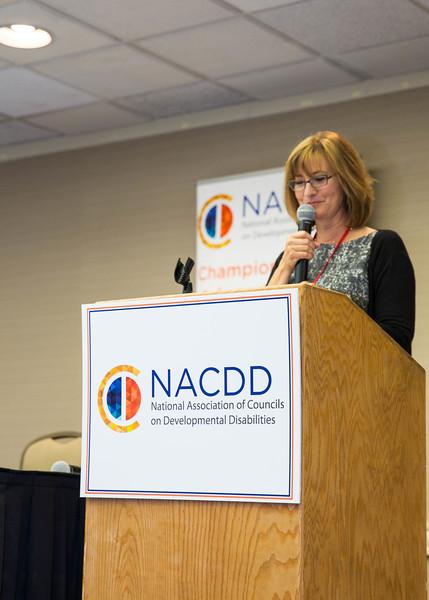 NACDDConference-2045
