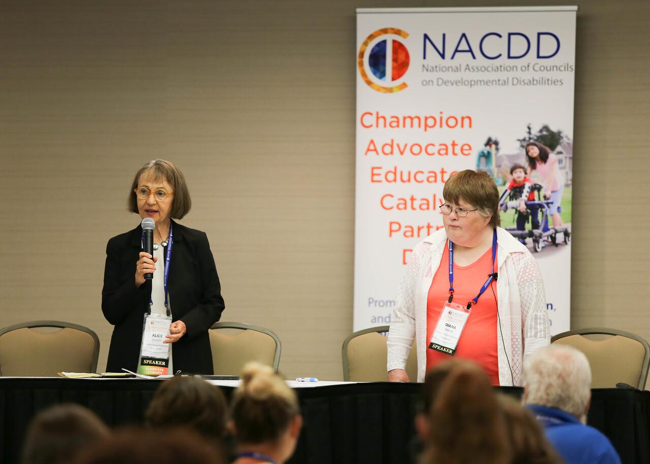 NACDDConference-2057