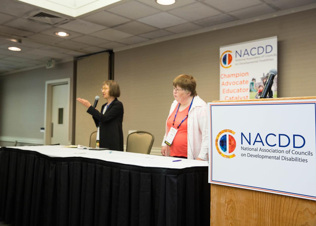 NACDDConference-2014