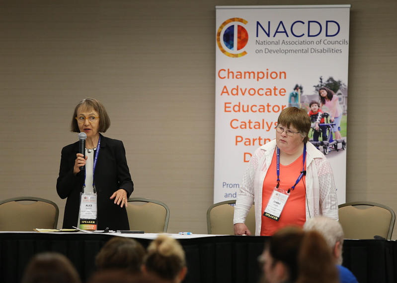 NACDDConference-2055