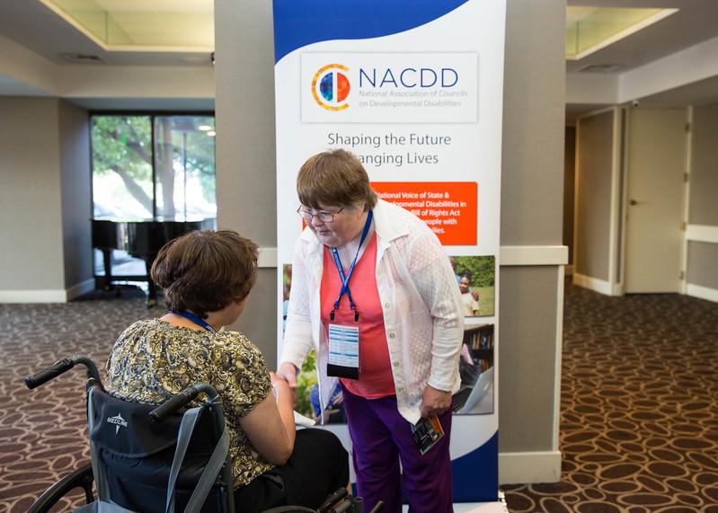 NACDDConference-2026