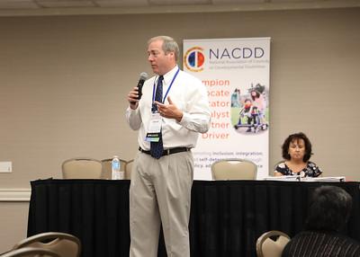 NACDDConference-3099