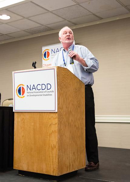 NACDDConference-2051