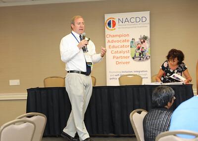 NACDDConference-3098