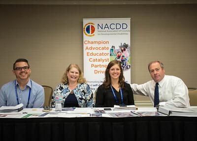 NACDDConference-3089