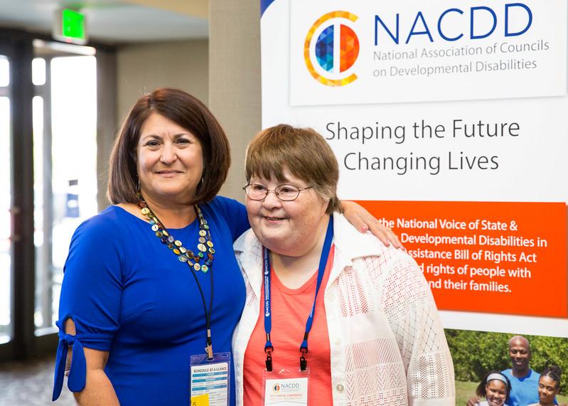 NACDDConference-2040