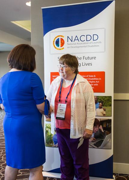 NACDDConference-2036