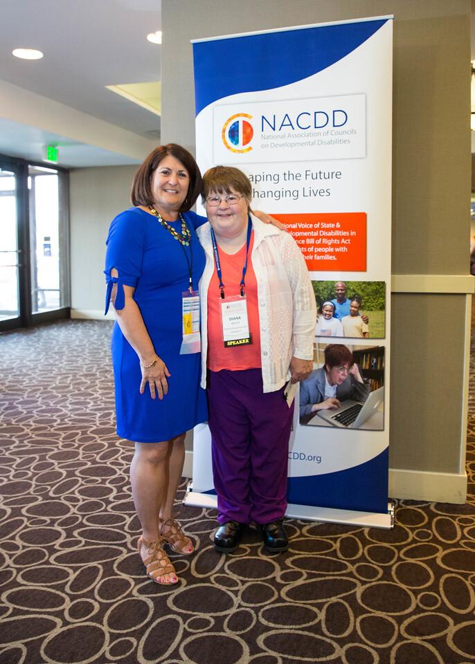 NACDDConference-2039