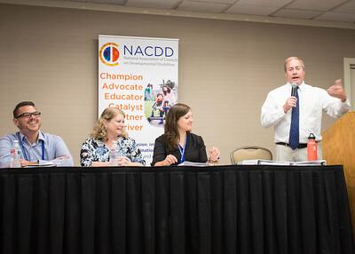 NACDDConference-3090