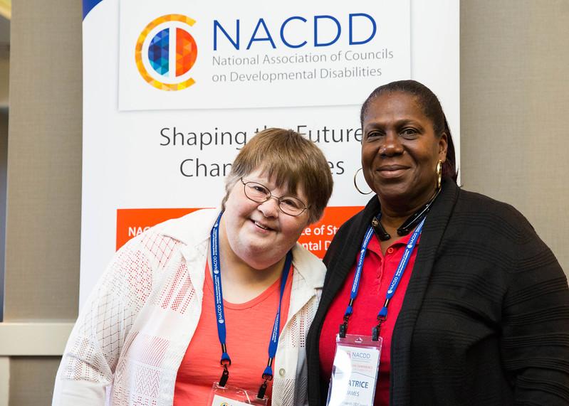 NACDDConference-2031