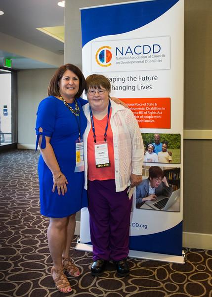 NACDDConference-2037