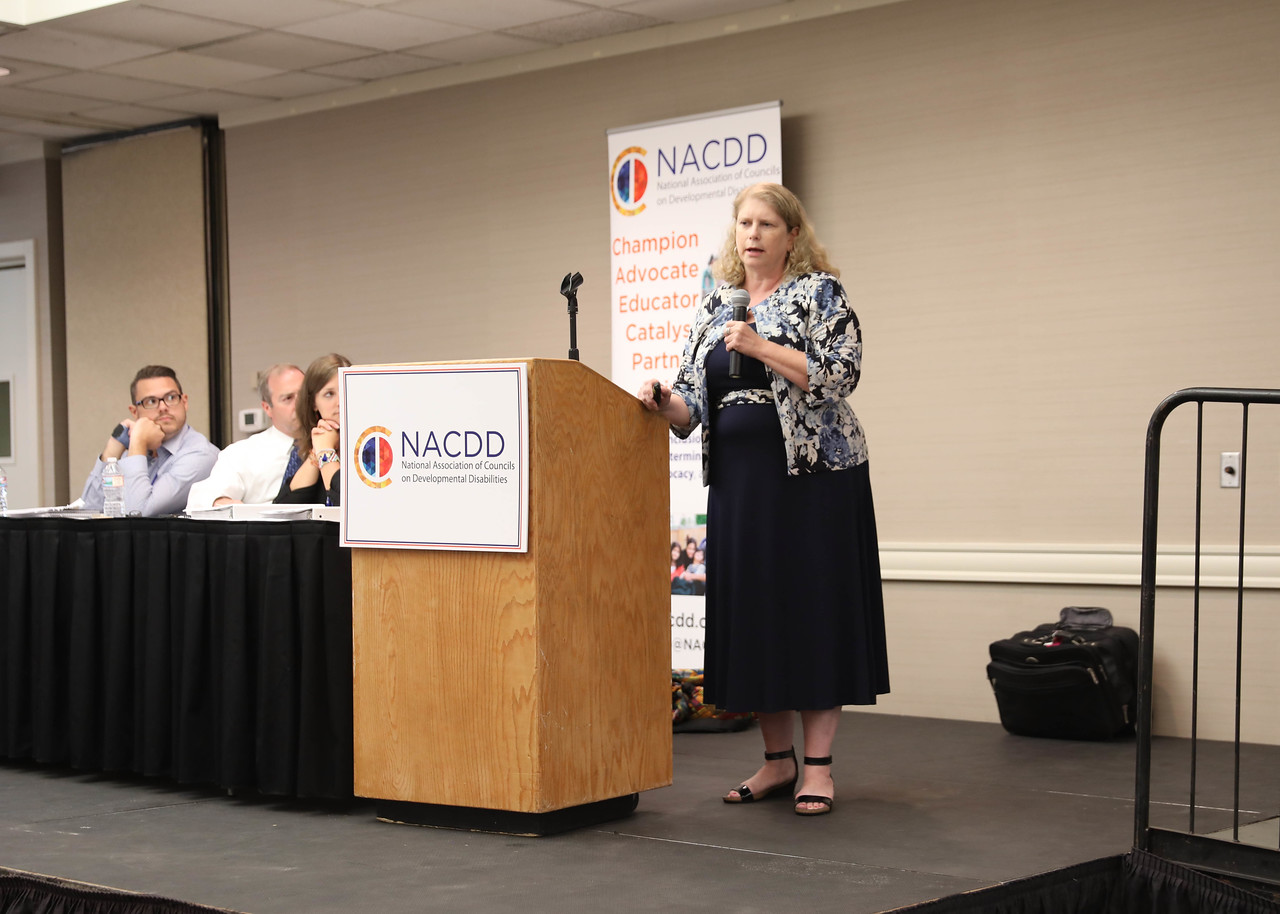 NACDDConference-3119