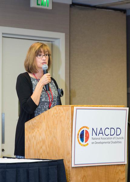 NACDDConference-2042
