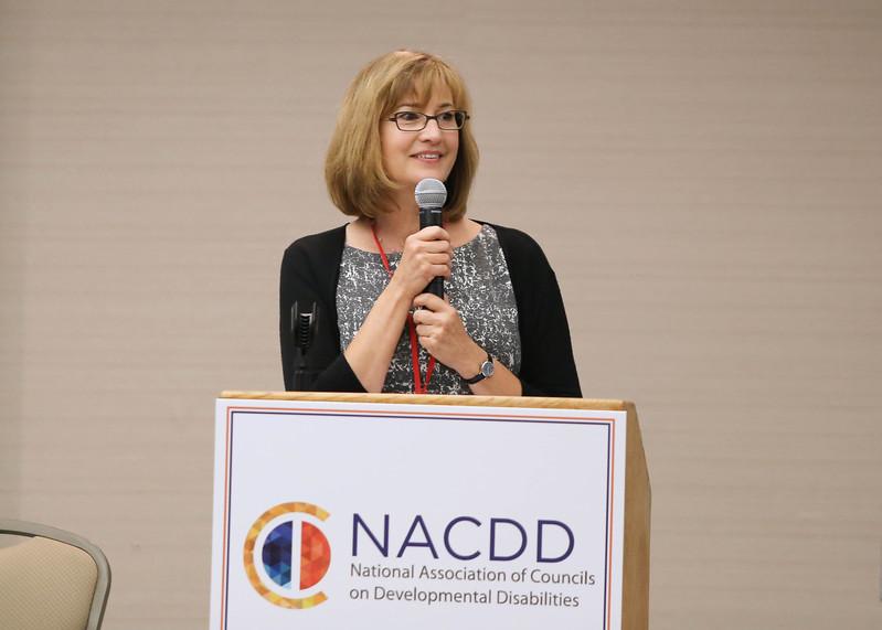 NACDDConference-2066