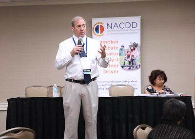 NACDDConference-3100