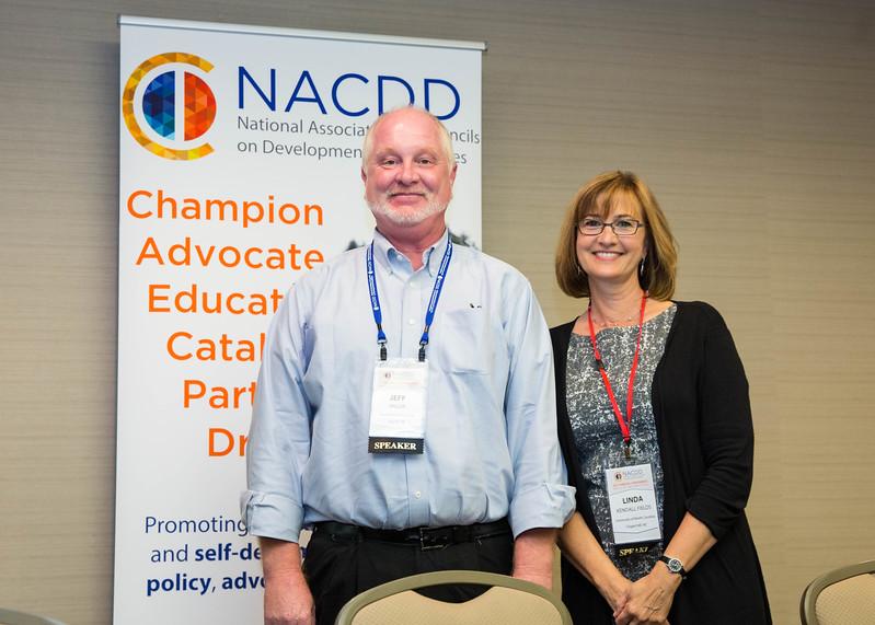 NACDDConference-2061