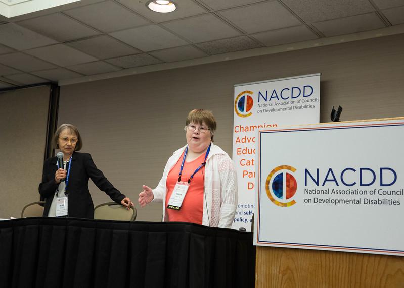 NACDDConference-2019
