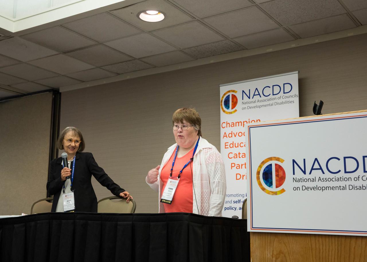NACDDConference-2018