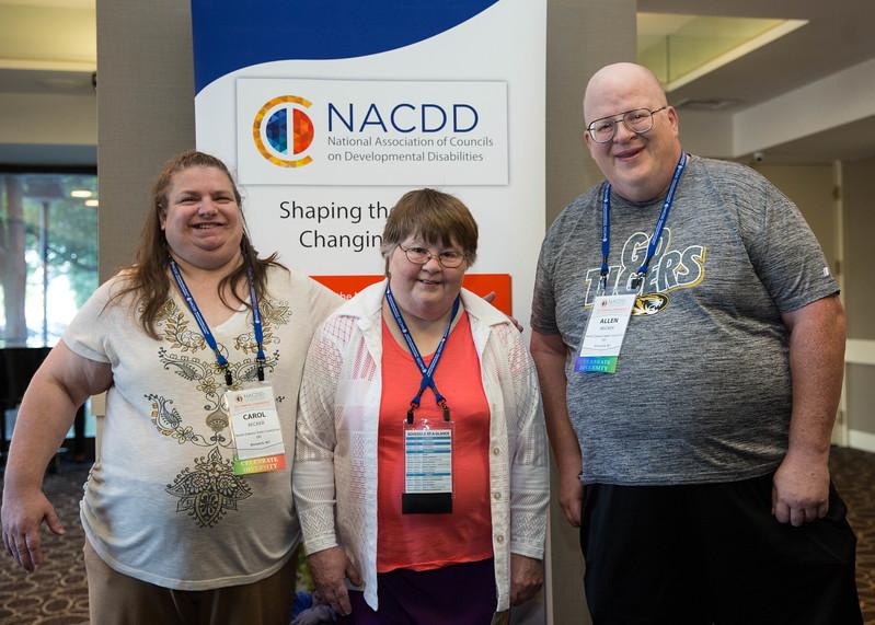 NACDDConference-2025