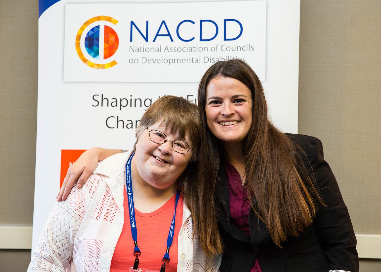 NACDDConference-2033