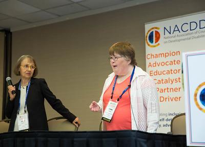 NACDDConference-2015