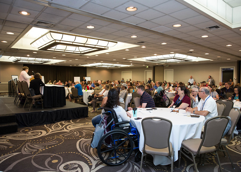 NACDDConference-2011