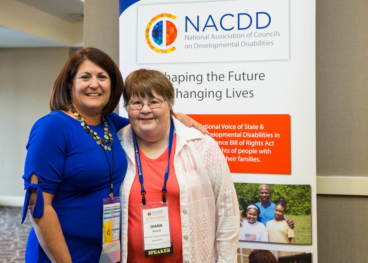 NACDDConference-2038