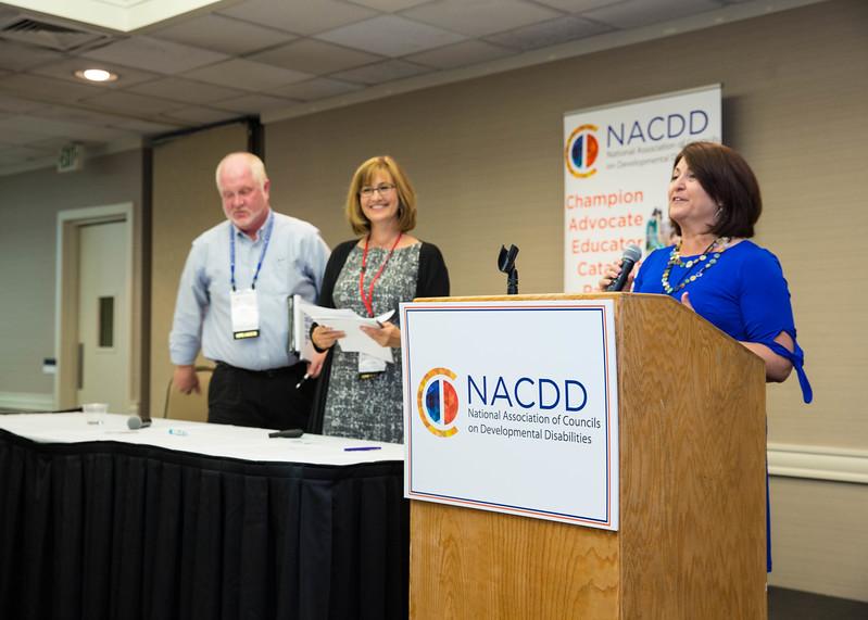 NACDDConference-2060