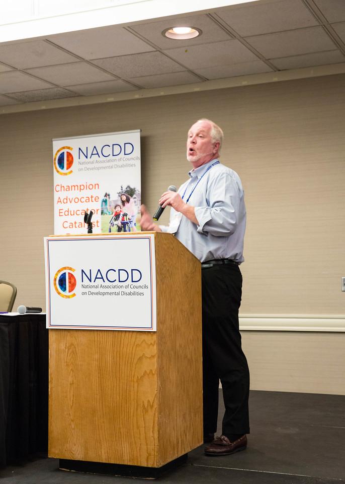 NACDDConference-2050