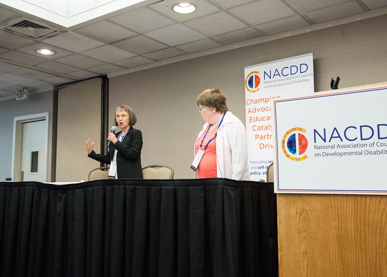 NACDDConference-2016