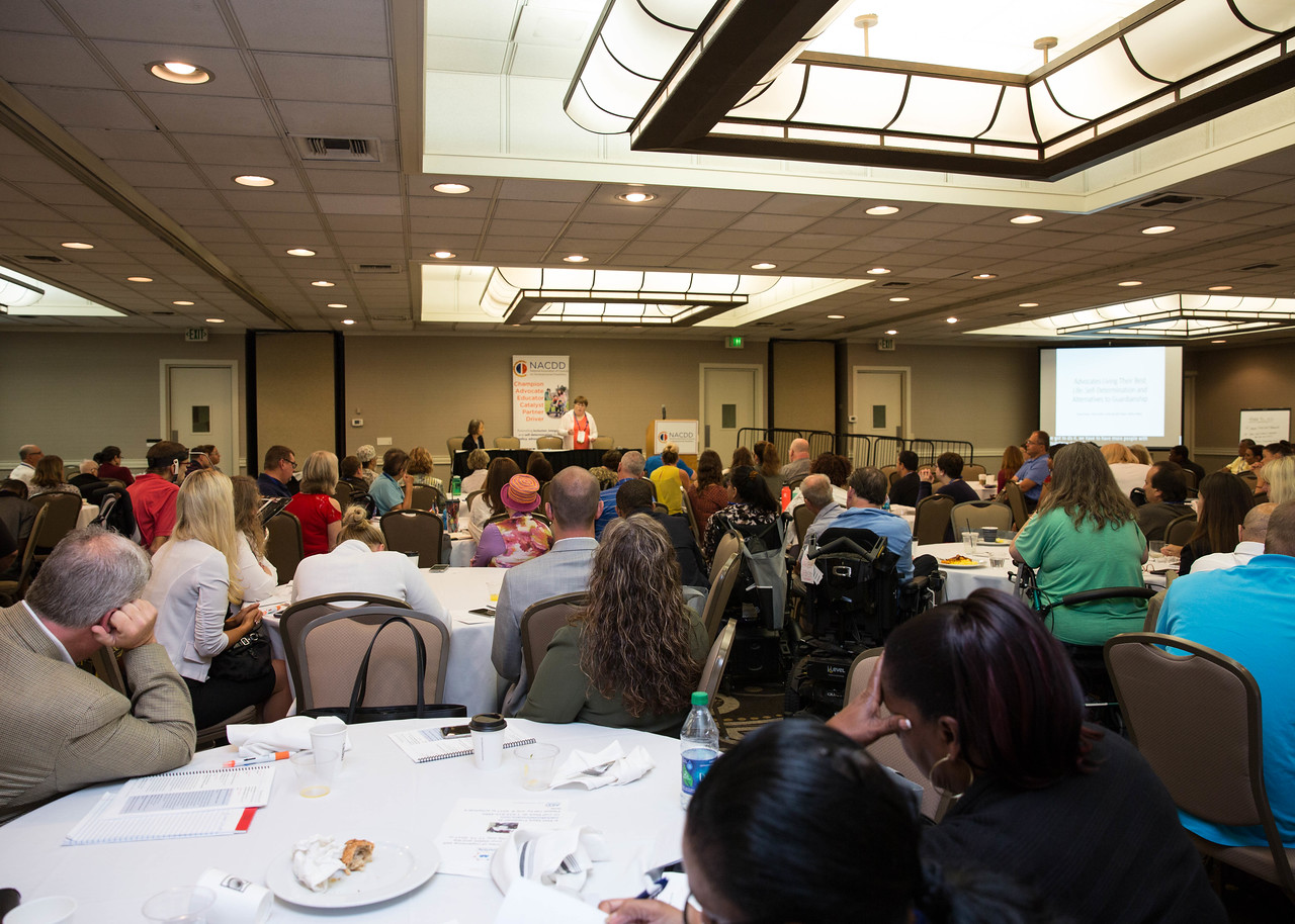 NACDDConference-2013