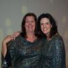 DSC_8305 Linda Emerson