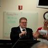 DSC_7992 Pastor Steve pep talk NACF 2013