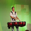 DSC_7895 Drums NACF 2013