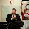 DSC_7991 Pastor Steve pep talk NACF 2013